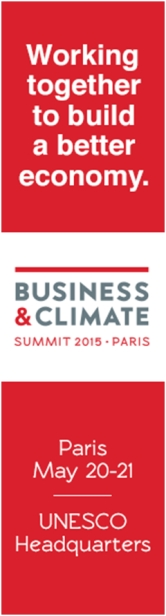 business&climate