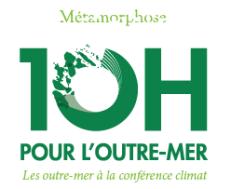 Logo 10h