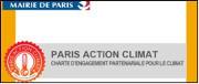 paris-action-climat