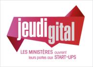 une_jeudigital_0